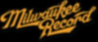 logo_70_percent.png