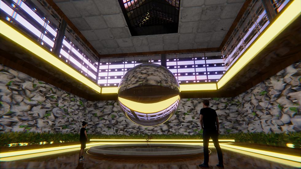 stone_lobby_bubble_v2.png
