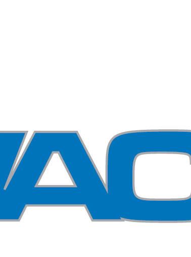 Logo redesign, WACYCP