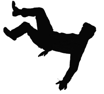 falling-silhouette-png-1.png