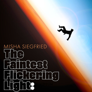 The Faintest Flickering Light: Electronic Experiments, vol 1.