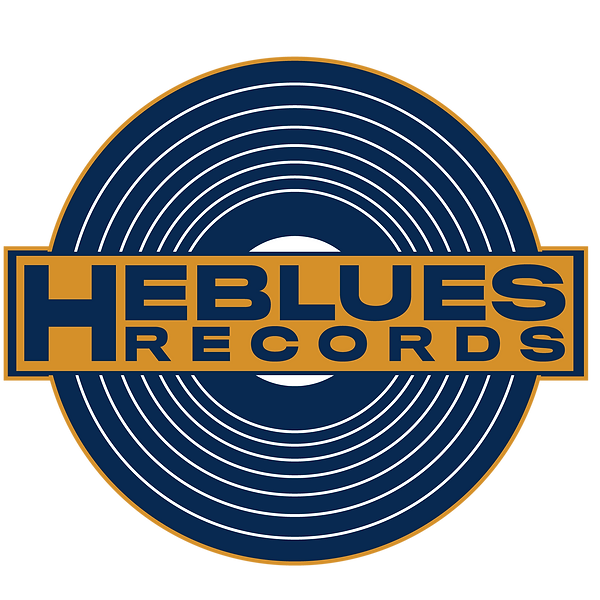 heblues_bandcamp_logo-UPDATE-02.png