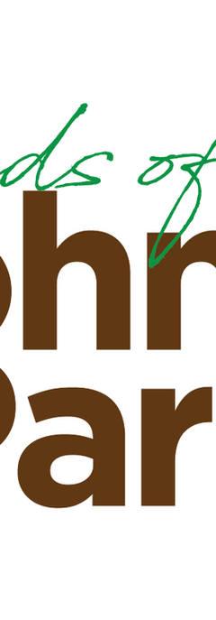 Logo design, community group