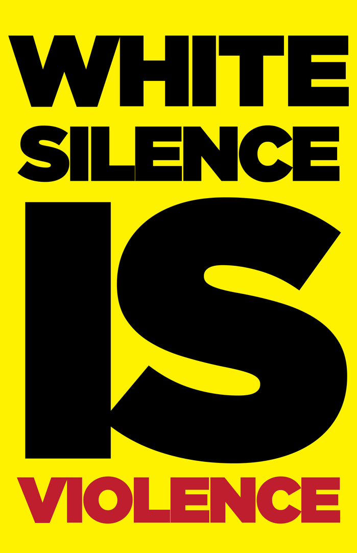 White_silence-06.png