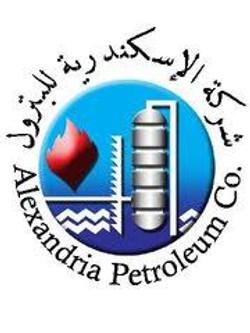Alexandria Petroleum Company (APC)