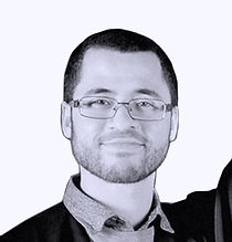 Dr Mohamed_Abourraja.jpg