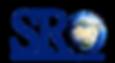 sro logo 003 compressed.png