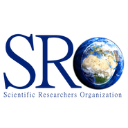 sro logo .png