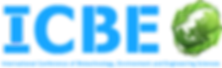 Icbe logo