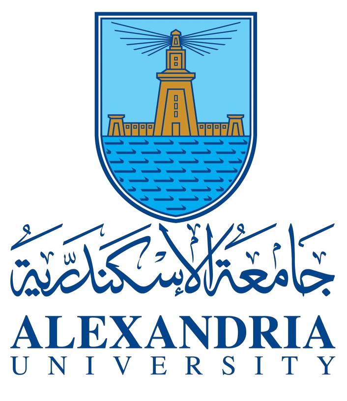 Alexandria University, Egypt