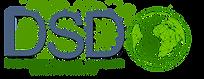 DSD logo 001 .png