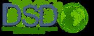 DSD logo  .png