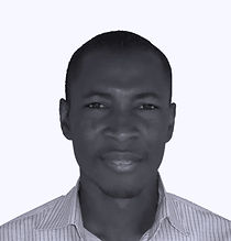 Dr. Danlami Gabi .jpg