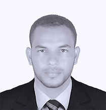 Dr Addi Ait-Mlouk.jpg