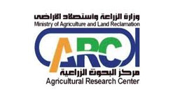 Agricultural Research Center (ARC)