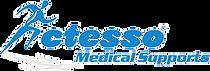 actesso-logo2_1483554111__95669.png