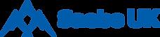 logo-saebo-uk.png