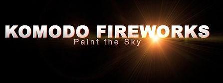 Komodo fireworks logo.jpg