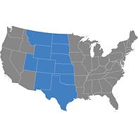 MAP INDEP.png
