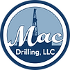 MAC_Drilling_Logo.png