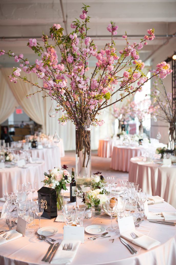 Jean-Bryan-Wedding-High-Centerpiece-Bron