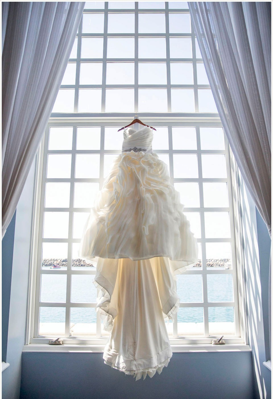 Mary's Wedding dress..Sophia Tolli_edited