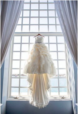 Mary's Wedding dress..Sophia Tolli_edited