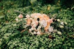 Paula-Chris-Wedding-618