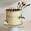 Thumbnail: TIRAMISU CAKES