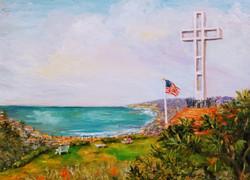 Higgins_The Cross