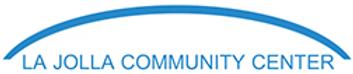 LJCenter Logo.png