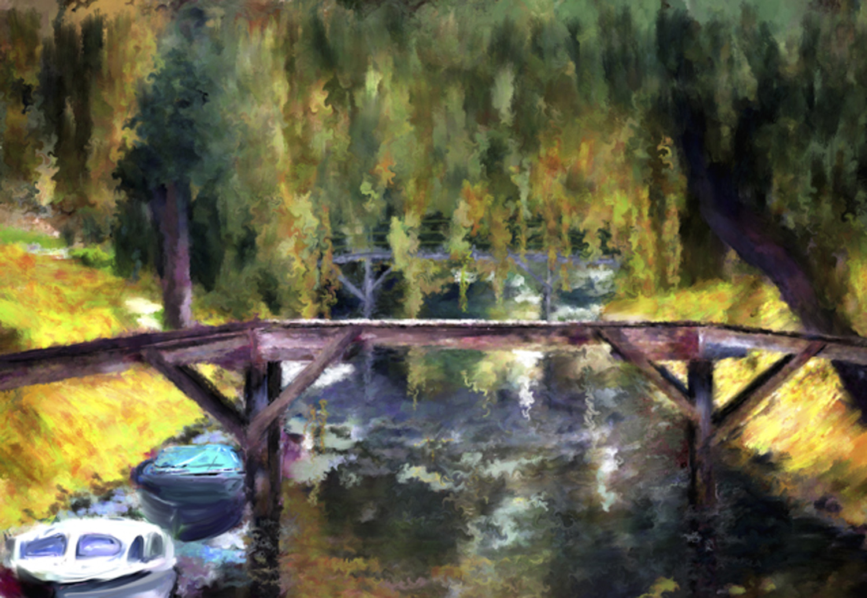 Valois_Canal at Friedrickstadt