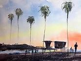Valerao JL Sunset.jpg