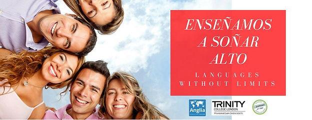 Academia Novi- Academia de idiomas en Armilla y Granada