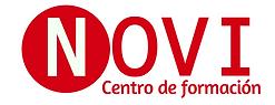 Academia de idiomas en Armilla y Granada