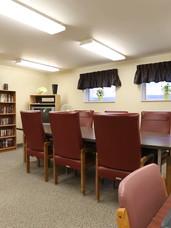 GHM library.jpg