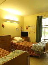 GHM bed 2.jpg