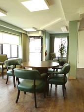 GHS lounge.jpg