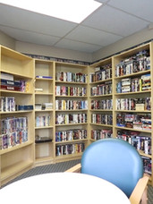 GHS library.jpg