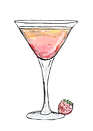 coctail.png