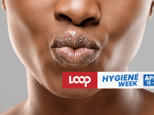 Hygiene Week: Your best mouth ever!