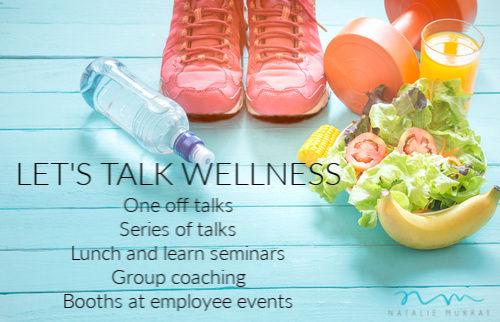 lets talk wellness.jpg