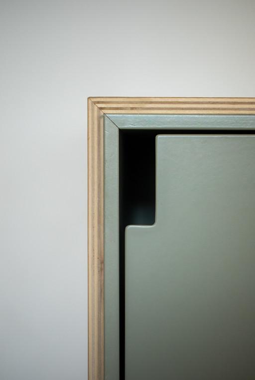 meuble-basse-def-25.jpg