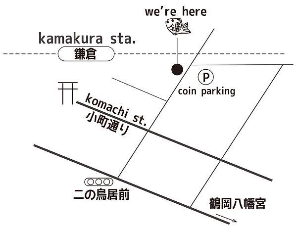 鎌倉地図.jpg