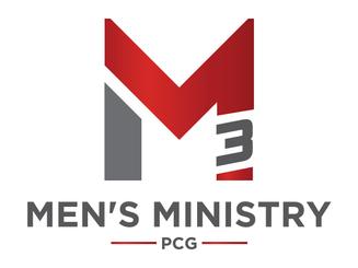 King's Men Fellowship