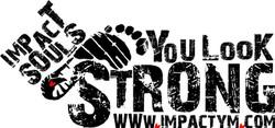 Impact YM