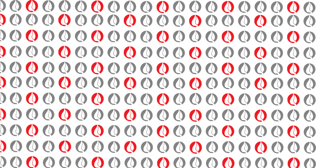 PCG Logo Background.png