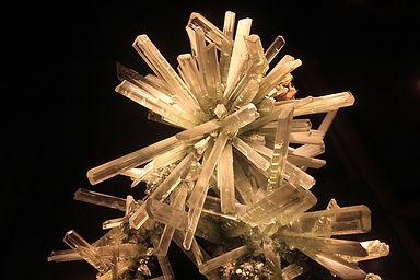 gypsum-347330_640.jpg