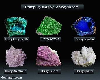 druzy crystals.jpg