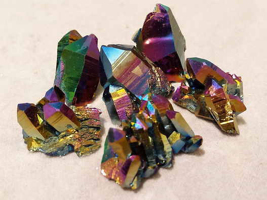 rainbow-quartz-1435111_1280.jpg